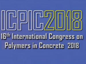 4_T2_ICPIC_Logo