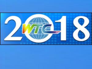 7_T2_WTC_Logo