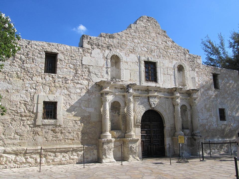 1_Alamo