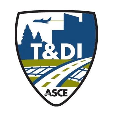 ASCE Logo