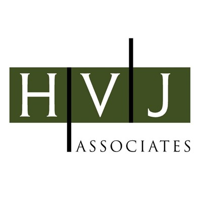 HVJ Logo