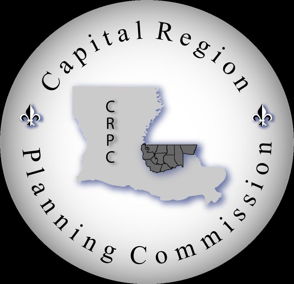 CRPC Logo