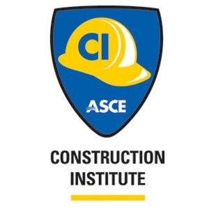 Logo of ASCE CI