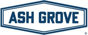 Logo of ASH Grove
